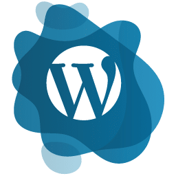 برمجة مواقع ووردبريس WordPress